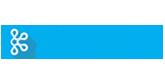 brand logo kitabisa
