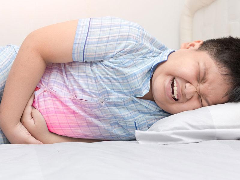 Kenalilah Penyebab Diare dan Cara Mengatasinya