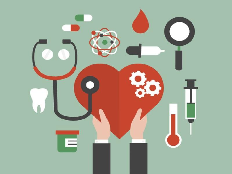 Sejarah Hari Kesehatan Nasional