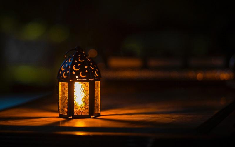 Awali Puasa Ramadan-mu dengan Niat